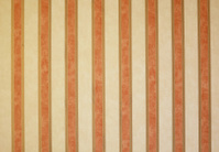 Striped background wallpaper