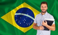 Brazilian language