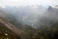 Fjords 2012