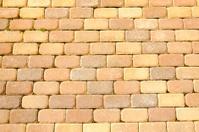 pavement pattern