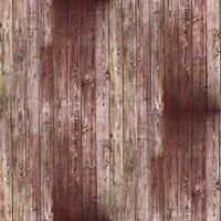 seamless board, tree fence background wall grunge fabric abstrac