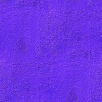 seamless purple, iron, paint, old background wall grunge fabric