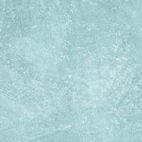 Pastel blue paper texture