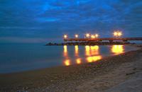 Lookout Pier