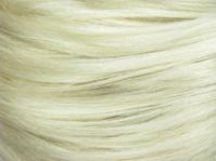 blond hair texture background