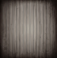 Wooden grey plank background
