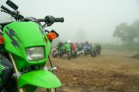 mini motorcross