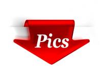 Pics Red