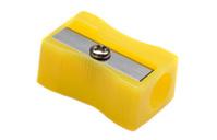 Photo of one pencil-sharpener