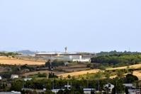 Granollers jail
