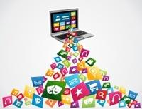 Diversity app technology