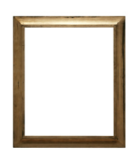 Solid frame to use in your design