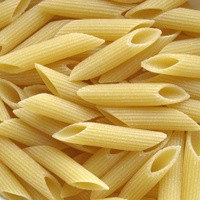 Macaroni Penne Pasta