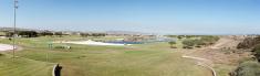 Langbean Country Estate panorama