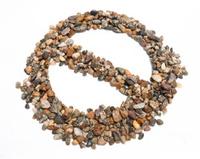 Pebbles No