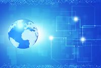 Global Digital Information