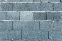 Concrete masonry wallpaper