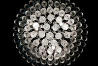 Crystal Light Mandala