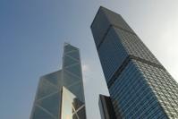 Corporate buildings 2