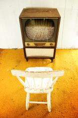 Sit & Watch TV