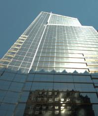 Skyscraper # 2