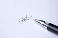The idea  word