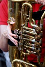 City Brass Band