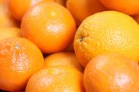 Citrus fruit (Oranges and tangerines)