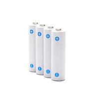 AA accumulator battery