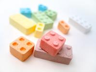 Treats > Candy Blocks