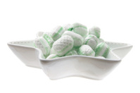 Mint Lollies