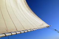 Antique Sail