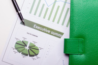 Green paperwork