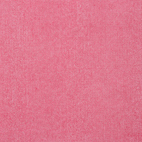 Red handmade paper texture for background