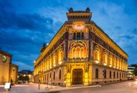 Legnano Town Hall