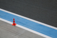 pit grid