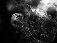 Amorphous Alien