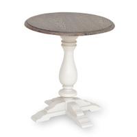 Table (Antique)