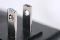 Adapter Plug 1