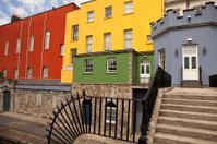 Dublin Landmark Exterior