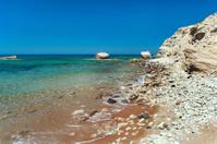Kava Paradise roccia