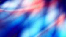 Planet space abstract wide background