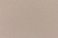 Brown texture of wallpaper