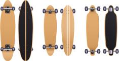 Skateboard skate set