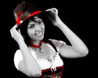 german tradition
