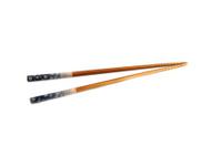 Chopsticks of China.