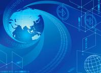 Digital World - Asia