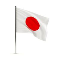 26015369-flag-of-japan.jpg