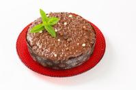 Chocolate cake - american style