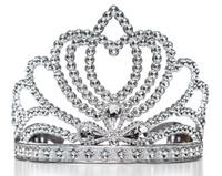 Princess tiara contestant crown